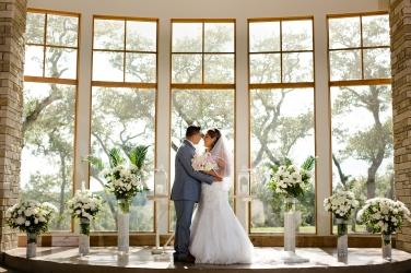 @PhotographerAmy Austin Wedding Photographer Canyonwood Ridge Wedding Photos-63