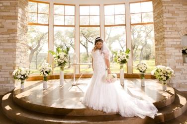 @PhotographerAmy Austin Wedding Photographer Canyonwood Ridge Wedding Photos-64