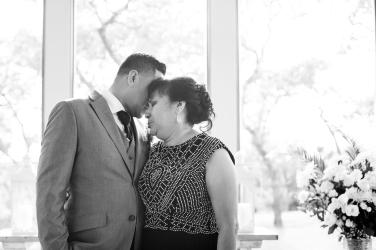 @PhotographerAmy Austin Wedding Photographer Canyonwood Ridge Wedding Photos-65