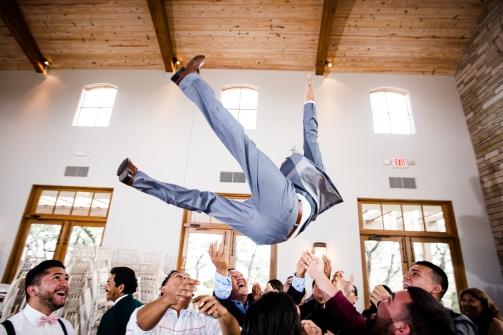 @PhotographerAmy Austin Wedding Photographer Canyonwood Ridge Wedding Photos-68