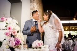 @PhotographerAmy Austin Wedding Photographer Canyonwood Ridge Wedding Photos-69