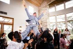 @PhotographerAmy Austin Wedding Photographer Canyonwood Ridge Wedding Photos-70