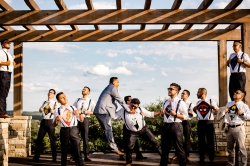 @PhotographerAmy Austin Wedding Photographer Canyonwood Ridge Wedding Photos-71