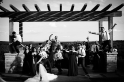 @PhotographerAmy Austin Wedding Photographer Canyonwood Ridge Wedding Photos-72