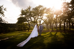 @PhotographerAmy Austin Wedding Photographer Canyonwood Ridge Wedding Photos-73