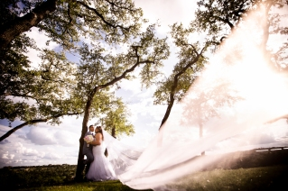 @PhotographerAmy Austin Wedding Photographer Canyonwood Ridge Wedding Photos-74