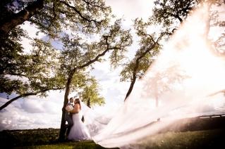 @PhotographerAmy Austin Wedding Photographer Canyonwood Ridge Wedding Photos-74
