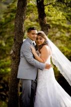 @PhotographerAmy Austin Wedding Photographer Canyonwood Ridge Wedding Photos-75