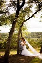 @PhotographerAmy Austin Wedding Photographer Canyonwood Ridge Wedding Photos-76