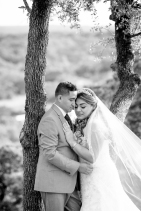 @PhotographerAmy Austin Wedding Photographer Canyonwood Ridge Wedding Photos-77