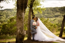 @PhotographerAmy Austin Wedding Photographer Canyonwood Ridge Wedding Photos-78