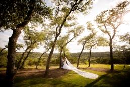 @PhotographerAmy Austin Wedding Photographer Canyonwood Ridge Wedding Photos-79