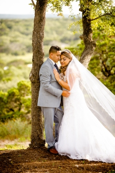 @PhotographerAmy Austin Wedding Photographer Canyonwood Ridge Wedding Photos-80