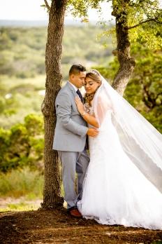 @PhotographerAmy Austin Wedding Photographer Canyonwood Ridge Wedding Photos-80