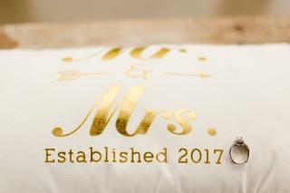 @PhotographerAmy Austin Wedding Photographer Canyonwood Ridge Wedding Photos-8
