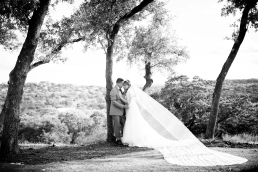 @PhotographerAmy Austin Wedding Photographer Canyonwood Ridge Wedding Photos-81