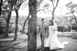 @PhotographerAmy Austin Wedding Photographer Canyonwood Ridge Wedding Photos-82
