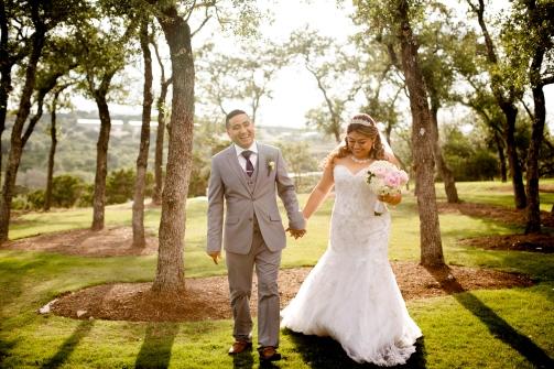 @PhotographerAmy Austin Wedding Photographer Canyonwood Ridge Wedding Photos-83
