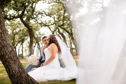 @PhotographerAmy Austin Wedding Photographer Canyonwood Ridge Wedding Photos-84