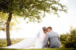 @PhotographerAmy Austin Wedding Photographer Canyonwood Ridge Wedding Photos-85