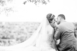 @PhotographerAmy Austin Wedding Photographer Canyonwood Ridge Wedding Photos-86