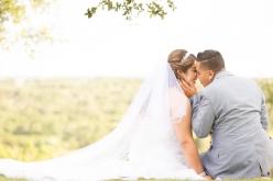 @PhotographerAmy Austin Wedding Photographer Canyonwood Ridge Wedding Photos-87