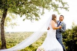 @PhotographerAmy Austin Wedding Photographer Canyonwood Ridge Wedding Photos-88