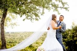 @PhotographerAmy Austin Wedding Photographer Canyonwood Ridge Wedding Photos-88