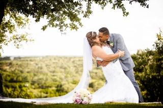 @PhotographerAmy Austin Wedding Photographer Canyonwood Ridge Wedding Photos-89