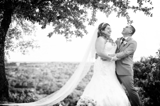 @PhotographerAmy Austin Wedding Photographer Canyonwood Ridge Wedding Photos-90