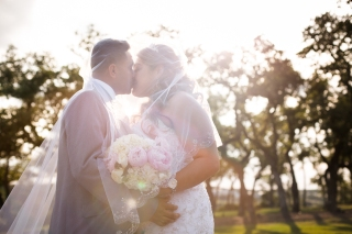 @PhotographerAmy Austin Wedding Photographer Canyonwood Ridge Wedding Photos-91