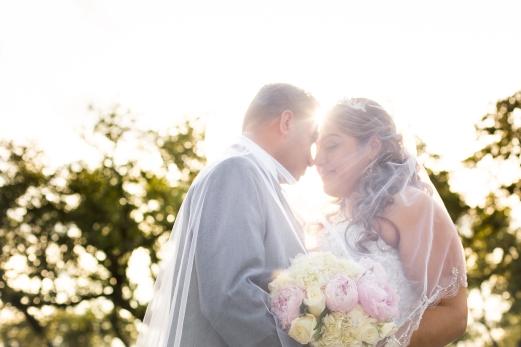 @PhotographerAmy Austin Wedding Photographer Canyonwood Ridge Wedding Photos-93