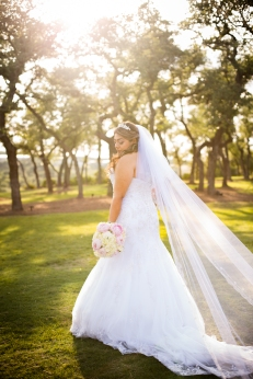 @PhotographerAmy Austin Wedding Photographer Canyonwood Ridge Wedding Photos-94