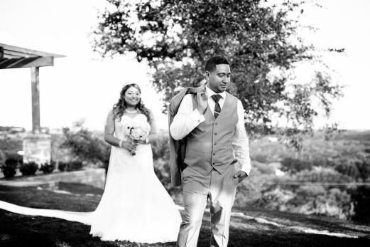 @PhotographerAmy Austin Wedding Photographer Canyonwood Ridge Wedding Photos-95