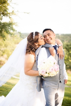 @PhotographerAmy Austin Wedding Photographer Canyonwood Ridge Wedding Photos-96