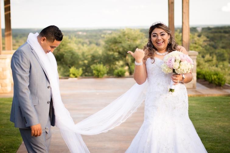 @PhotographerAmy Austin Wedding Photographer Canyonwood Ridge Wedding Photos-97