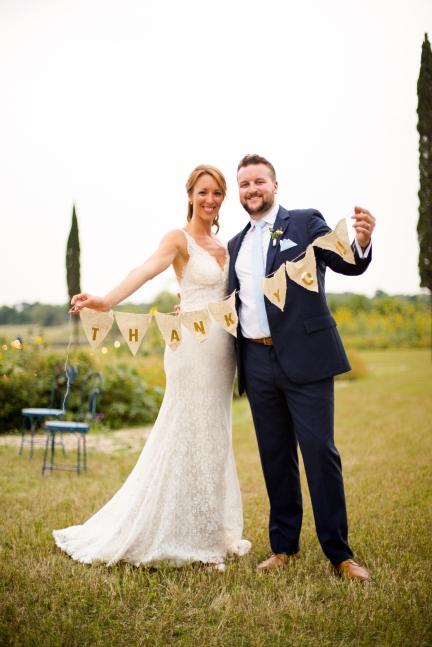 @PhotographerAmy Austin Wedding Photography Le San Michele Wedding Photos-1