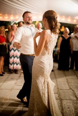 @PhotographerAmy Austin Wedding Photography Le San Michele Wedding Photos-100