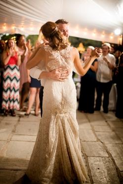 @PhotographerAmy Austin Wedding Photography Le San Michele Wedding Photos-101