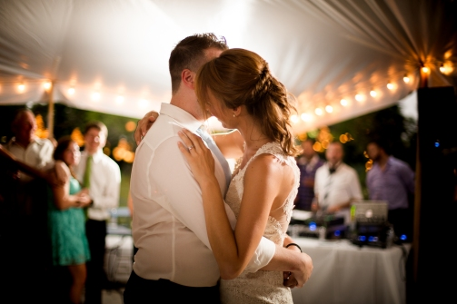 @PhotographerAmy Austin Wedding Photography Le San Michele Wedding Photos-102