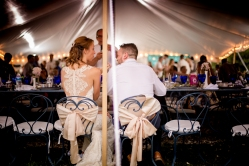 @PhotographerAmy Austin Wedding Photography Le San Michele Wedding Photos-104