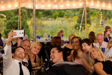 @PhotographerAmy Austin Wedding Photography Le San Michele Wedding Photos-108