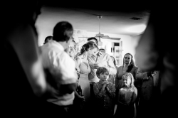 @PhotographerAmy Austin Wedding Photography Le San Michele Wedding Photos-114