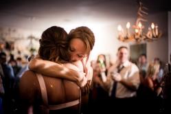 @PhotographerAmy Austin Wedding Photography Le San Michele Wedding Photos-115