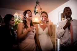 @PhotographerAmy Austin Wedding Photography Le San Michele Wedding Photos-116