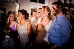 @PhotographerAmy Austin Wedding Photography Le San Michele Wedding Photos-117