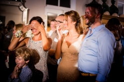 @PhotographerAmy Austin Wedding Photography Le San Michele Wedding Photos-118