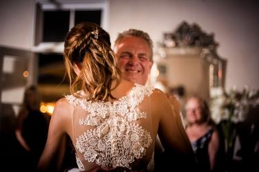 @PhotographerAmy Austin Wedding Photography Le San Michele Wedding Photos-121