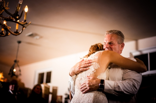 @PhotographerAmy Austin Wedding Photography Le San Michele Wedding Photos-122