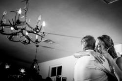 @PhotographerAmy Austin Wedding Photography Le San Michele Wedding Photos-123